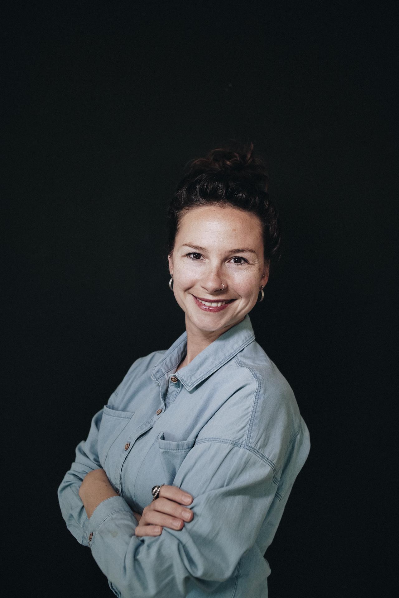 Jelena Mićić